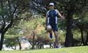 Boštjan Kotar trening koordinacije