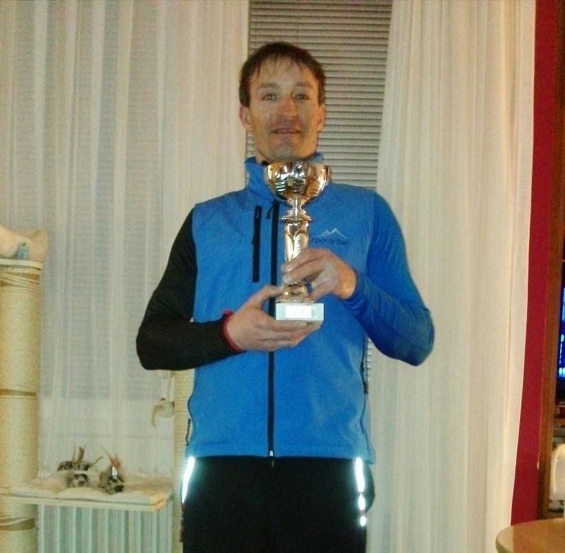 Boštjan Kotar_zmaga