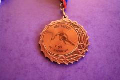 Boštjan Kotar_medalja