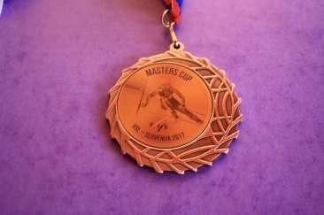 Medalja lepa3